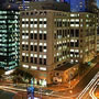Serviced Offices - Adelaide Street, CBD