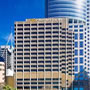 Serviced Offices - Macquarie Street, CBD
