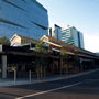 Serviced Offices - Collins Street, Docklands