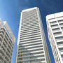 Serviced Offices - St Georges Terrace, CBD