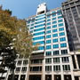 Serviced Offices - Carrington Street, CBD